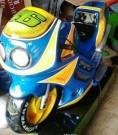 Odong odong Motor GP 46