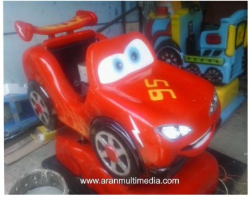 odong-odong-model-mobil-mctwin1