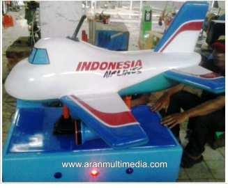 odong-odong-model-pesawat1
