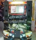 Video games arcade dingdong Model The Big – Need4Speed