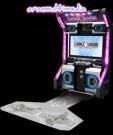 Games Dance video simulator – Danz Base
