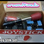Joy Stik Set